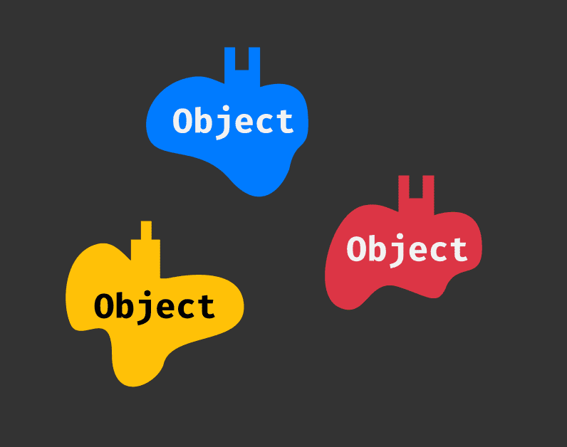interface-types